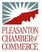 Pleasanton-Chamber-of-Commerce